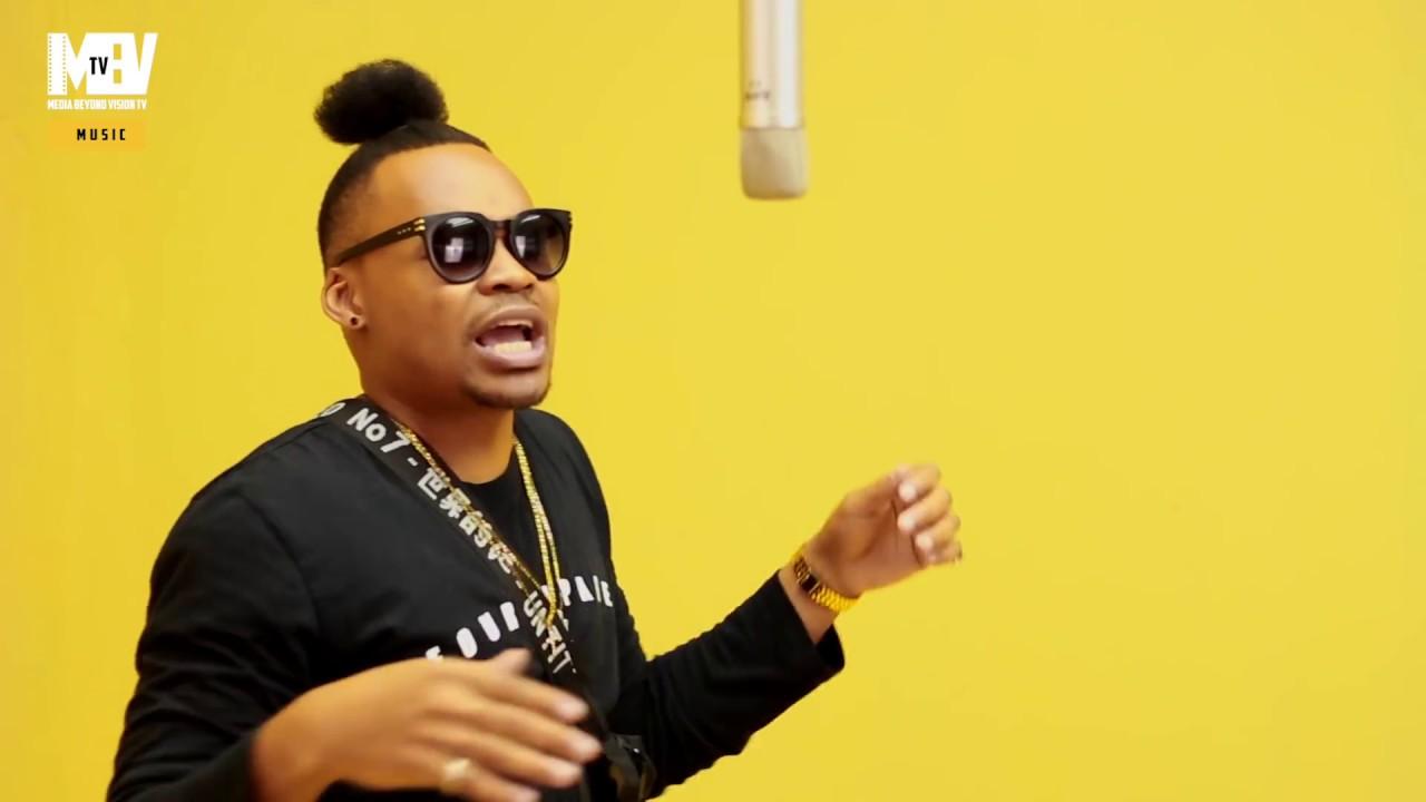 Download Breeze - Kings Speech (feat. Zulu Mkhathini ) #Covers inTune 🇿🇦