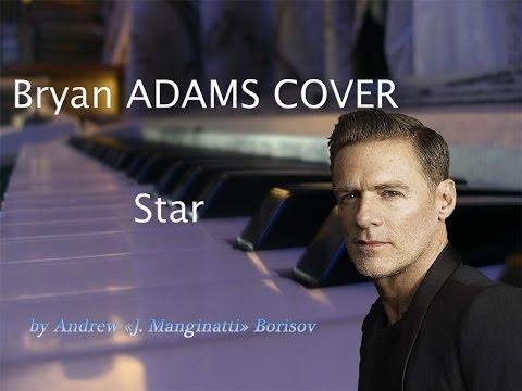Star [Bryan Adams cover]