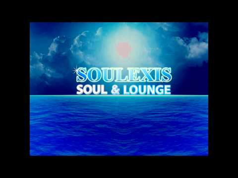 CHILLOUT LOUNGE MIX 2014 - Soul & Lounge - The premium selection - February 2014