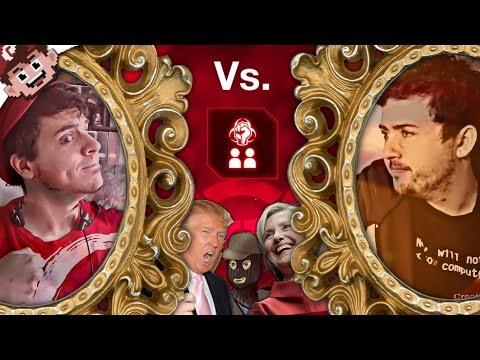 PLAGUE INC: EVOLVED MULTIPLAYER! (ChilledChaos vs ZeRoyalViking - BEST OF 3!)