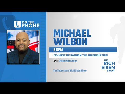 Is Kemba Walker worth a supermax contract from MJ and the Hornets? | Pardon the Interruption from YouTube · Duration:  2 minutes 41 seconds