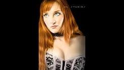 Scarlett Pomers - Insane