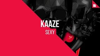 Смотреть клип Kaaze - Sexy