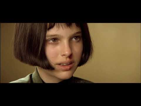 Leon The Professional - Island in the Sun