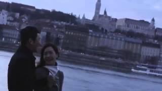 Video Iris 2  Trailer Korean Drama 2013 download MP3, 3GP, MP4, WEBM, AVI, FLV Februari 2018