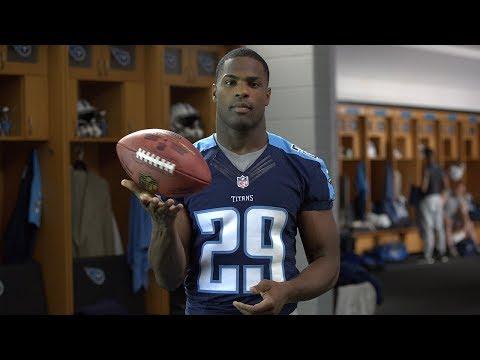 NFL Fantasy Football – DeMarco Murray | #NFLBoss
