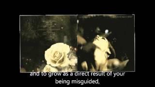 Deftones - Pink Cellphone - Lyrics