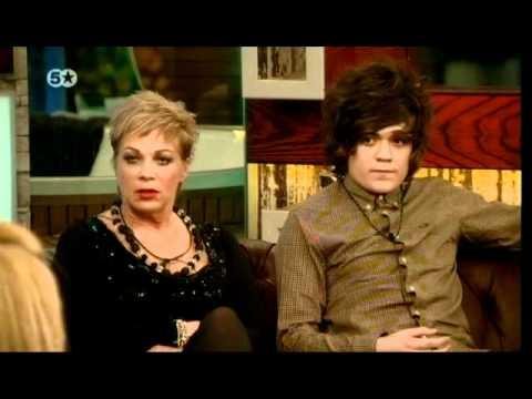 Watch Online Celebrity Big Brother UK Season 9 Episode 16 ...