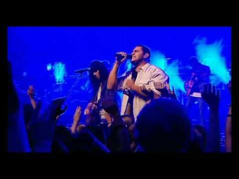 Download Hillsong United - Yahweh (Faith + Hope + Love) HQ