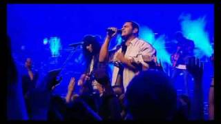 Hillsong United - Yahweh (Faith + Hope + Love) HQ