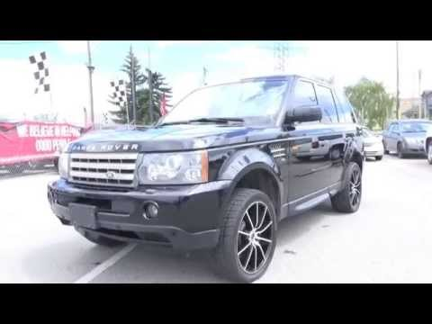 2006-range-rover-supercharged