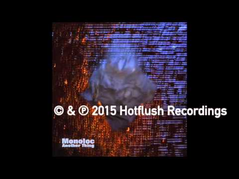 Monoloc - Makeless [HFT045]