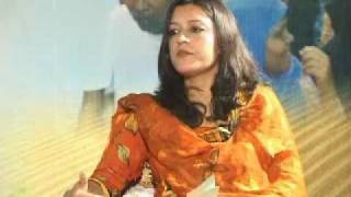 Shabana Zafar kook tv talk show Part 1/3.flv