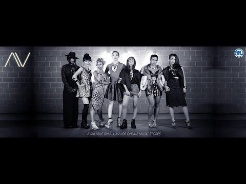 #AV (Official Music Video)
