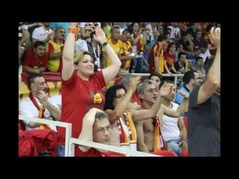 #KadriAktaşSucsuzdur! Galatasaray Taraftarı KADİR Kıymet Bilir