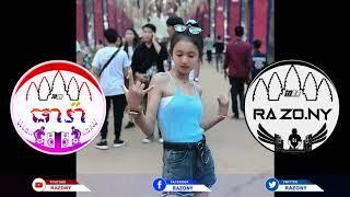 Break Mix  Club 2018 ,The Club Music Dance   Khmer Remix 2018