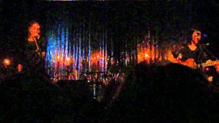 boy live jz kamp bielefeld hotel neuer song new song