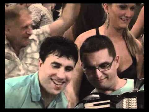 Corona band - Svadba klip1.mp4