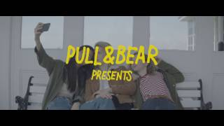 PULL&BEAR: ROLLERCOASTER - TEEN COLLECTION AW.16