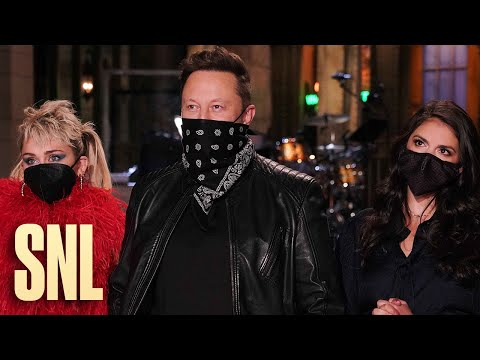 Elon-Musk-Promises-to-Behave-on-SNL