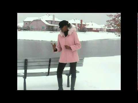GOD Favored Me: Hezekiah Walker ft Marvin Sapp : signed by Sharon Presley*
