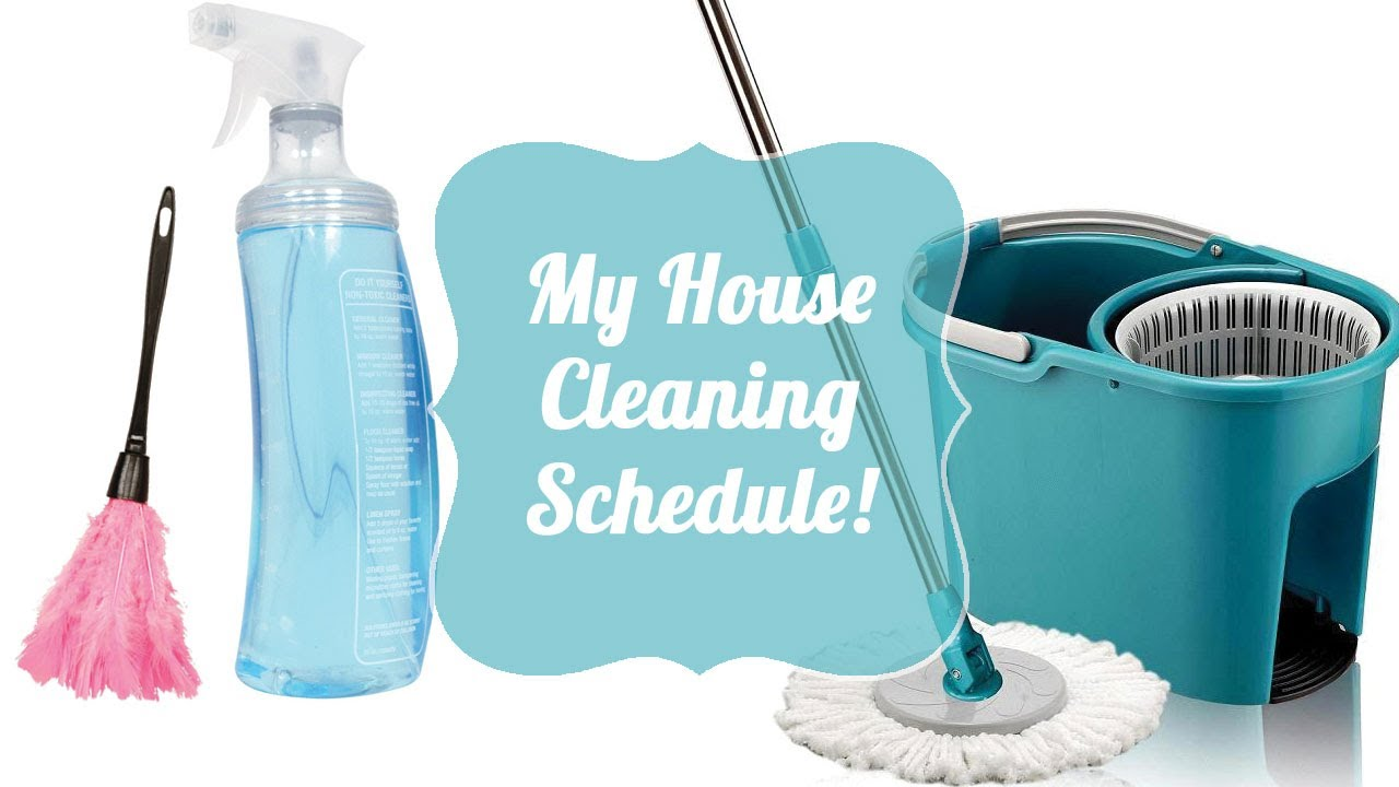 My House Cleaning Schedule on world map, drinking map, electricity map, concrete map, recycling map, el segundo map,