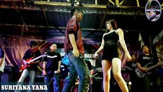 Fany Soraya ft. Tete Galaga/ Penak konco / New paztylez
