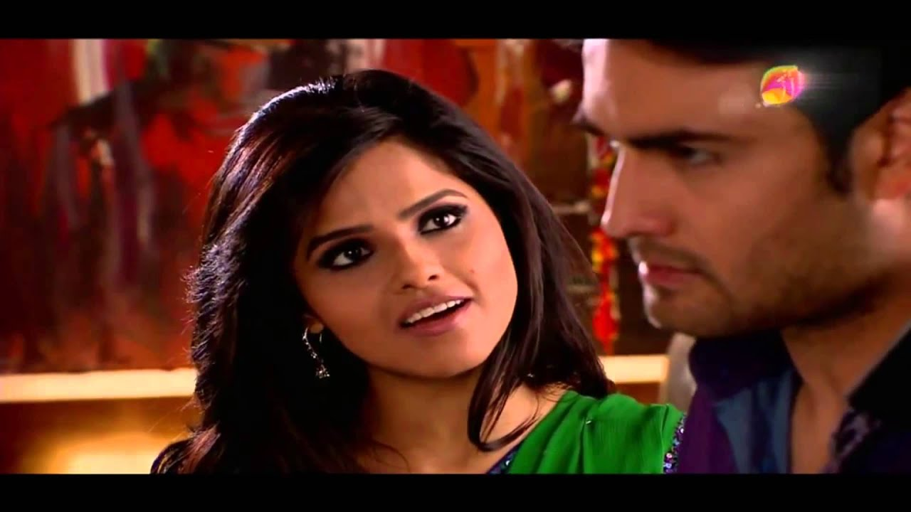 madhubala 8th april 2013 full episode hd  madhubala 11 march 2013 videoweed.php #5
