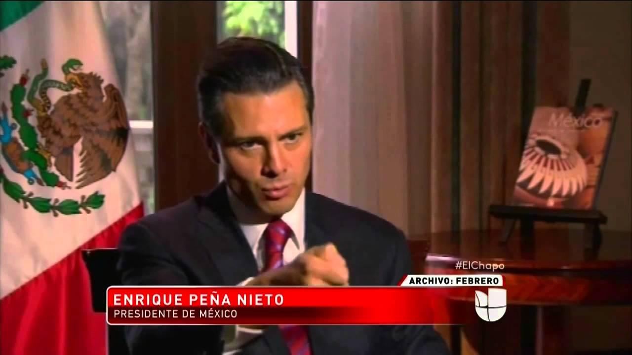 El Hijo De El Chapo Se Chotea En Twitter A Mi Apá No Mas Le Pega