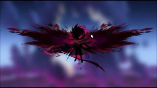 [Gms Luna v.179] Demon Avenger Damien solo