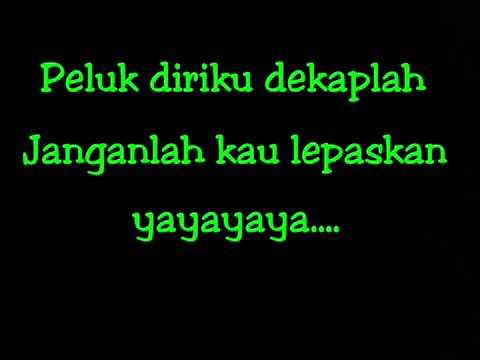 Kopi Lambada Lirik Song Kick Off SKA