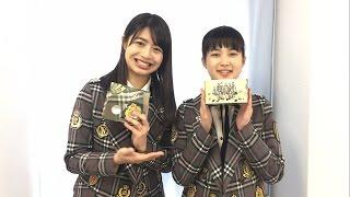 全日本国民的美少女コンテスト出身アイドルX21待望の2nd アルバム「Beau...