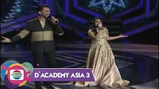 Video DA Asia 3 : Aulia DA4 dan Reza DA2 - Sabda Cinta download MP3, 3GP, MP4, WEBM, AVI, FLV Maret 2018