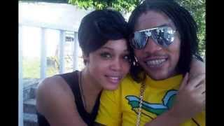 Vybz Kartel aka Addi Innocent - Happy Pum Pum [RAW] April 2014