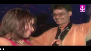 बाटे मिलल भोजपुरिया मरदवा ❤❤ Bhojpuri Item Songs 2016 New Video ❤❤ GuriyaTiwari [HD]