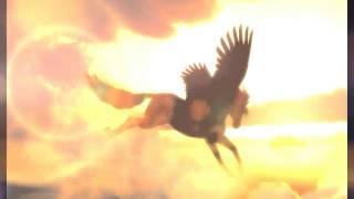 Protoculture - Pegasus (DJ Djole Edit)