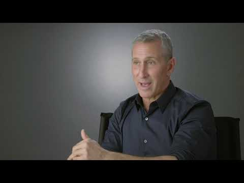 What Men Want Interview With Director Adam Shankman Part 2