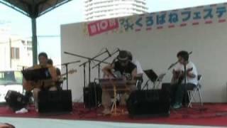 2010.08.07に茨城県水戸市で行われた「水戸黄門まつり」 市内各地で行わ...