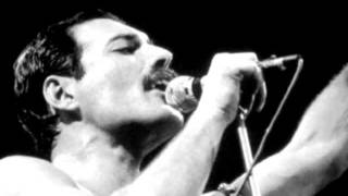 Freddie Mercury Don T Stop Me Now