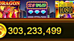 Offline Vegas Slots:Free Casino Slot Machines Game Game 20 Reviews Big Win Lab