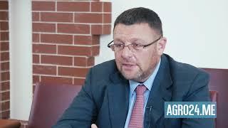 видео: Синергия между АГРО24 и Роскачеством