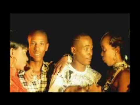 Tupo Juu by Ngwair feat Steve - New Bongo Music 2010