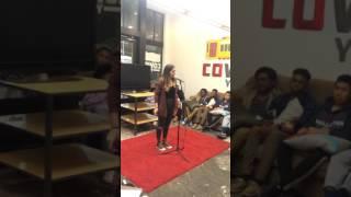 Dress Code | original slam poem