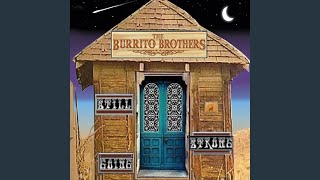 Provided to YouTube by CDBaby Blood Red Wine · The Burrito Brothers...