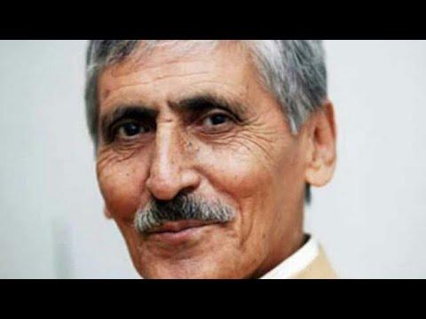 Abdurrahim Karakoç | Geleceğim Yorum | İsa Ünal