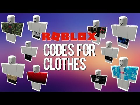 roblox-clothes-codes-(pants-and-shirts-ids)