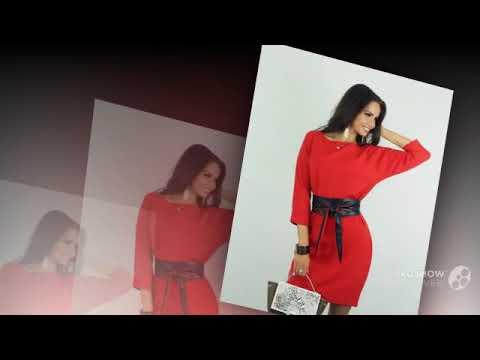 Хорошее платье для хорошего вечера!!! Пояс в комплекте. Доставка по всей Беларуси.