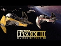 Battle Over Coruscant Theme Edit mp3