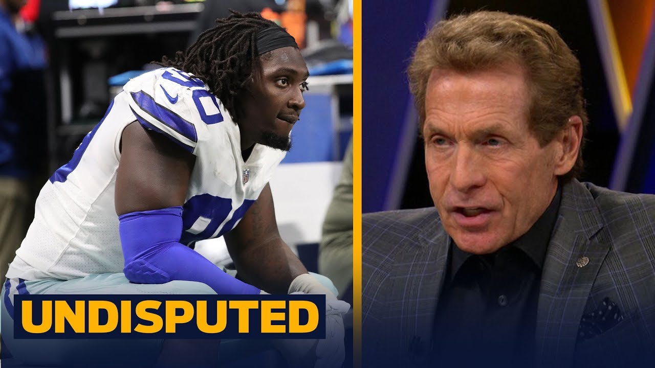 skip-bayless-reacts-to-the-dallas-cowboys-week-10-loss-to-the-atlanta-falcons-undisputed