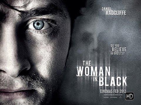 The Woman in Black  Sneak Peek
